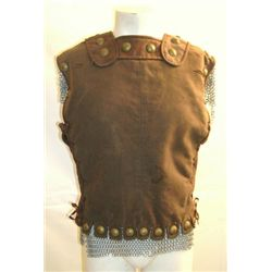 Ben Hur (1959) Chainmail Vest