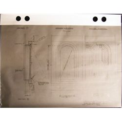 Underworld 3 Window Shutter Schematic