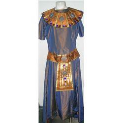 Pharoah Costume