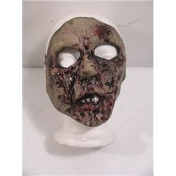 Resident Evil: Afterlife Zombie Mask