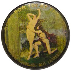 Imperial Liquor Co. Mirror CO - Denver,c1905-1910 - 2012aug - Brothel