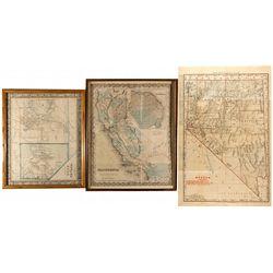 Pioneer Maps 2012aug - General Americana