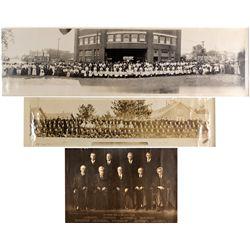U.S. Panorama Photos c1910-1930 - 2012aug - General Americana