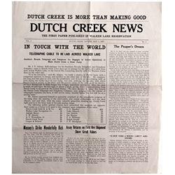 Nevada Newspapers NV - , -  - 2012aug - General Americana