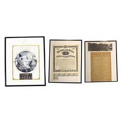 Esmeralda Group NV - Aurora,Esmeralda County - 1880, 1886, 1916 - 2012aug - General Americana