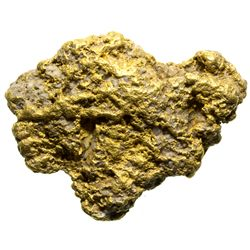 Gold Nugget CA - Banner,San Diego County - 2012aug - Mineral Specimens