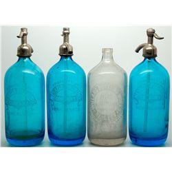 Reno Seltzer Group NV - Reno,Washoe County - c1907-1910 - 2012aug - Nevada Bottles