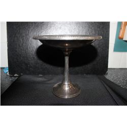 STERLING COMPOTE 5.9 OZ
