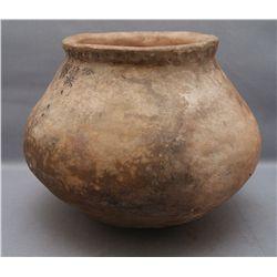 CASAS GRANDE POTTERY JAR