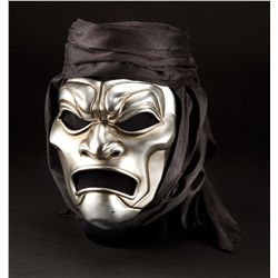 IMMORTAL MASK FROM 300