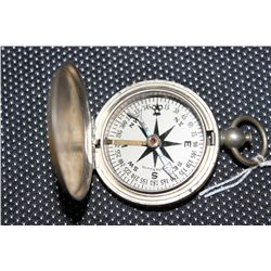 U.S. COMPASS BY WITTNAUER