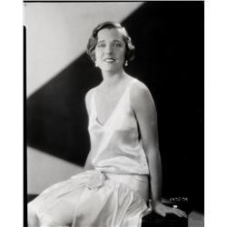 ORIG CAMERA NEGS OF JEAN ARTHUR, BETTE DAVIS, MARLENE DIETRICH, PAULETTE GODDARD & MANY OTHERS