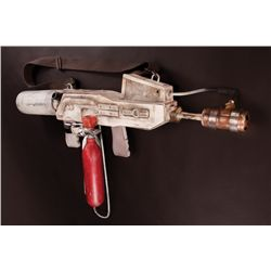 ORIGINAL FLAME THROWER FROM ALIEN