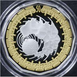 2006 50 Cent