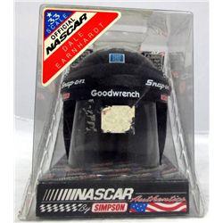 Simpson Dale Earnhardt Mini Helmet