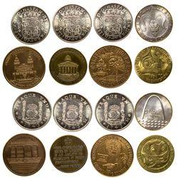 Modern So Called Dollars VA - , -  -