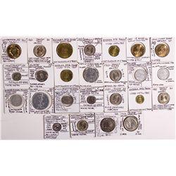 Hawaiian Medal Collection HI - , -  -
