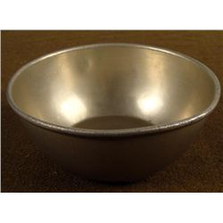 LARGE WWII JAPENESE ARMY FIELD FOOD BOWL RARE