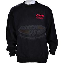 Batman and Robin - Crew Sweatshirt