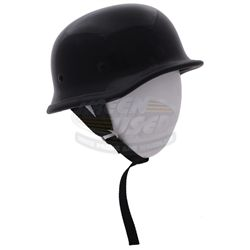 Big Lebowski, The - Nihilist Helmet