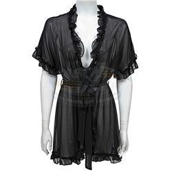 Burlesque - Ali's Robe (Christina Aguilera)