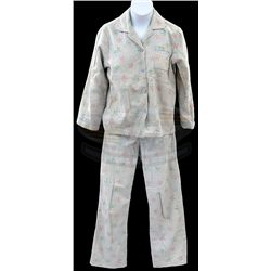Case 39 - Lilith Sullivan's Pajamas