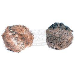 Critters 2 - Pair of Critter Balls