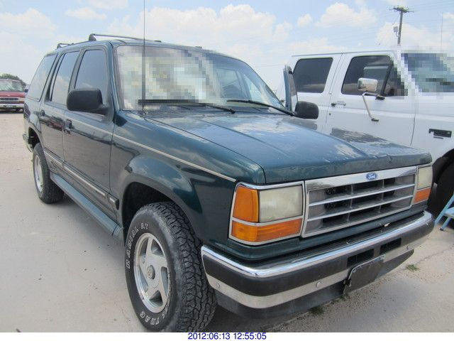 1993 Ford Ranger Parts Diagram Http Wwwmileonepartscom Parts 1993