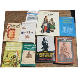 10 indian reference books