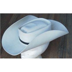 Custom made Krane hat