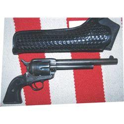 Colt model 1873 32-20, #285815