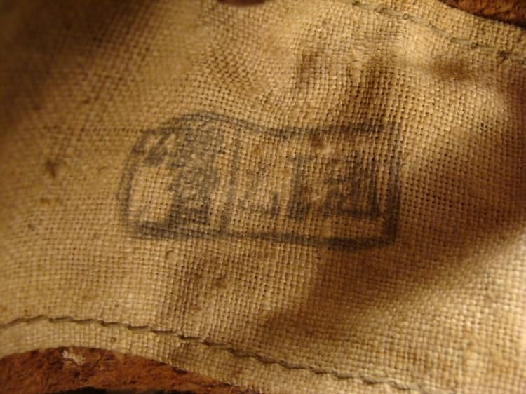 RARE ORIGINAL WWII JAPANESE TYPE 90 COMBAT HELMET