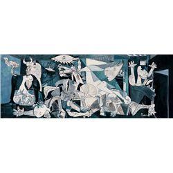"""Picasso """"Guernica"""""""