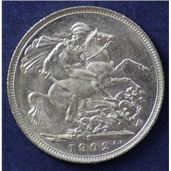 1902 S Sovereign