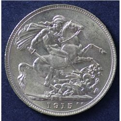 1915 S Sovereign