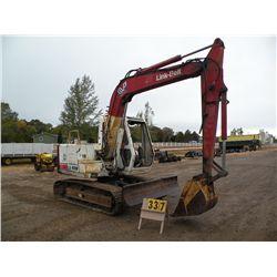 Link belt  LS1600 series C Excavator  D5130974