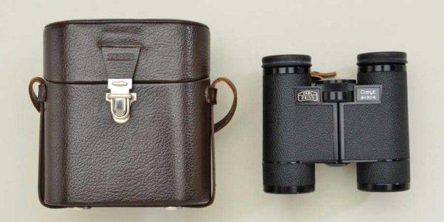 Zeiss binocular serial number list