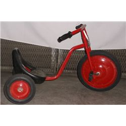 Locomotion Child's Tricycle