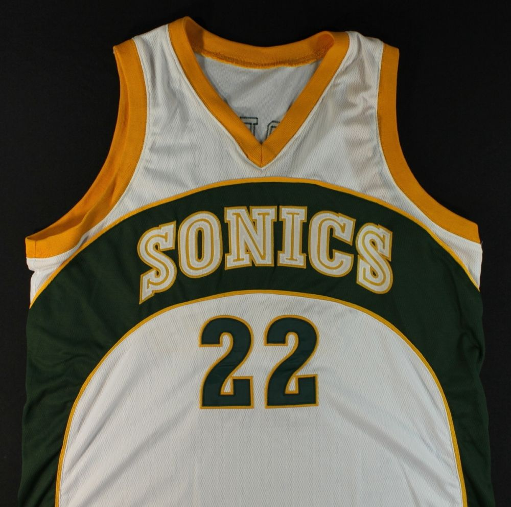 big sale b5883 79a41 jeff green jersey