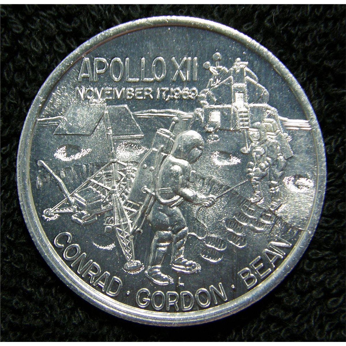 Yankees Coin