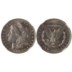 1894 $1
