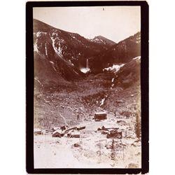 Telluride Photo, CO - Telluride,San Miguel County