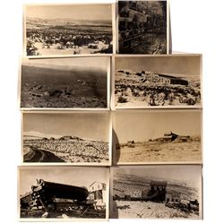 Fairview Nevada Photographs, NV - Fairview,Churchill County
