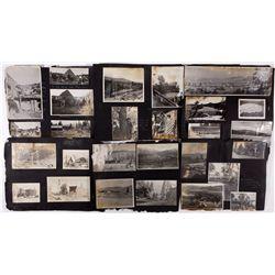 Verdi Photo Archive, NV - Verdi,Washoe County