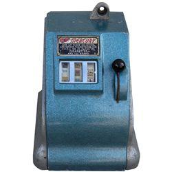 Trade Stimulator,  - ,