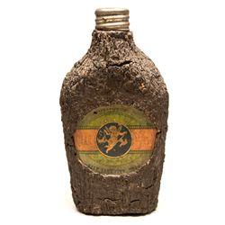 Utah Liquor Co. Bark Bottle, UT - Salt Lake City,