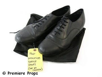 Bradley Cooper Shoe Size.Silver Linings Playbook Pat Bradley Cooper Costume Shoes