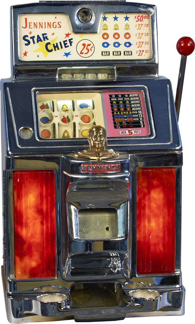 Slot machines c major trump online casino