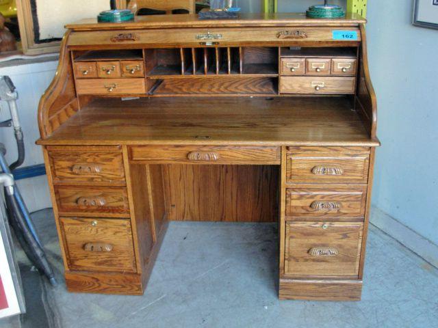 winners only oak roll top desk rh icollector com winners only roll top desk reviews winners only roll top desk reviews