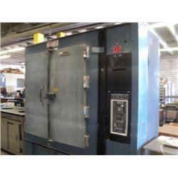 Blue-M BI-32VG-1 Oven